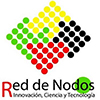 red-de-nodos-advank