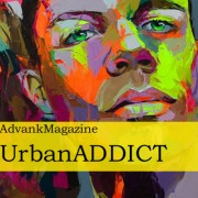 advank_urbanaddcit